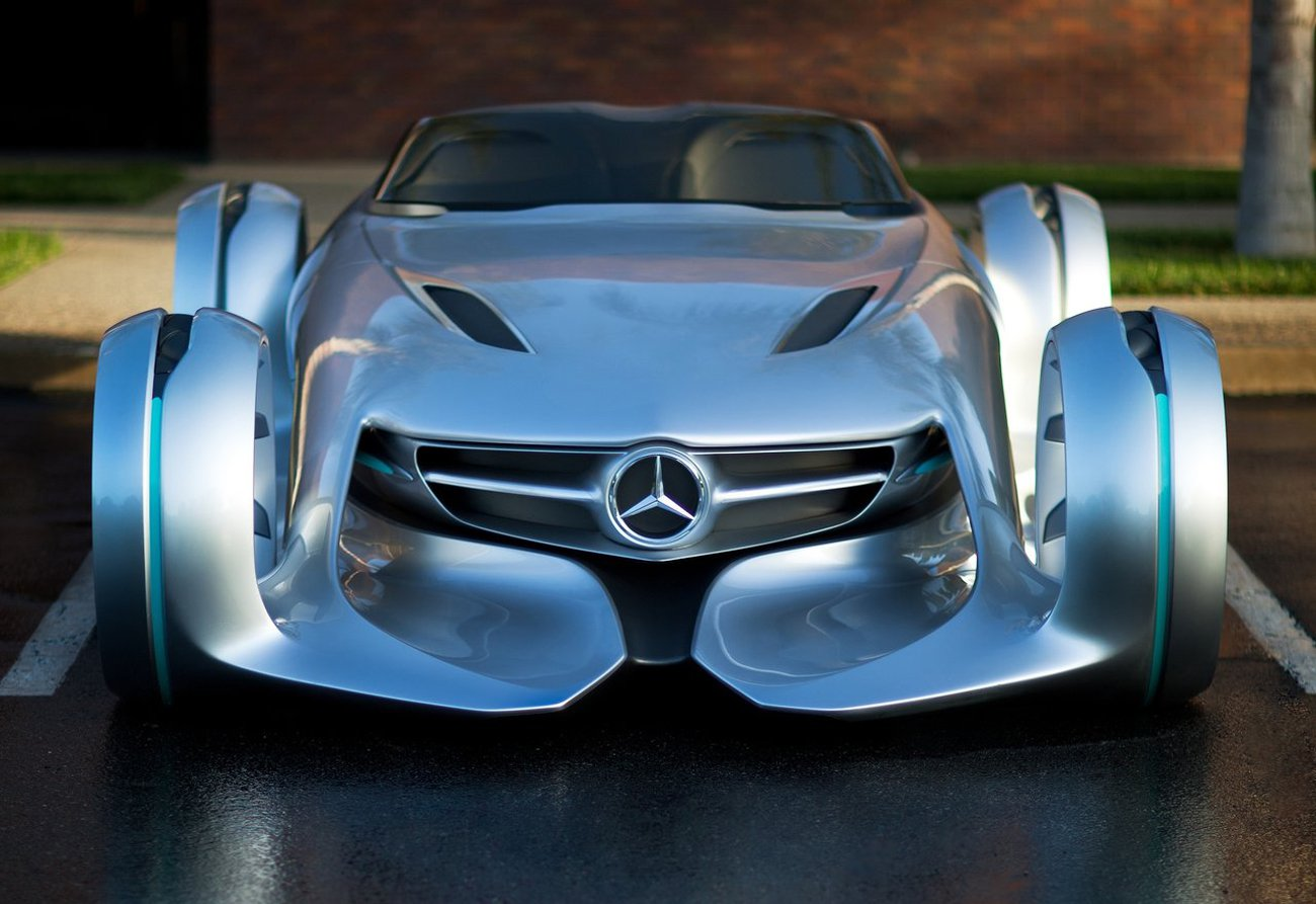 MercedesBenz Specifications for Operating Fluids Engine