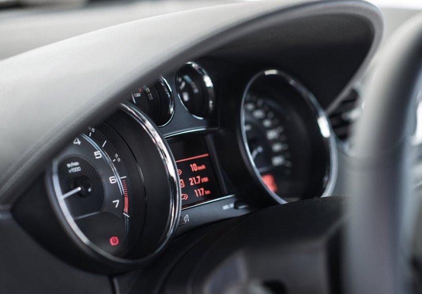 Новинки Peugeot 2019 | новые модели Пежо рекомендации