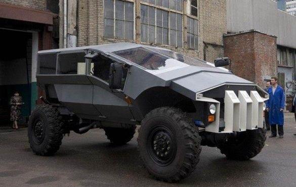 Российский военный транспортер чертежи на рольганги