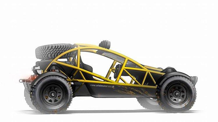 Автомобиль для гонок своими руками 131