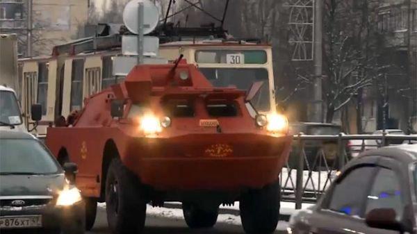 brdm-cab-3