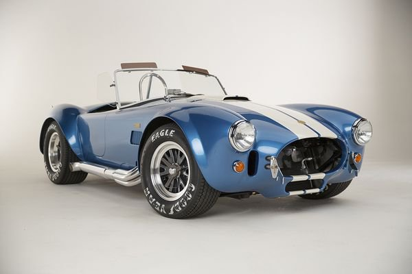 50th-anniversary-shelby-cobra-427_front