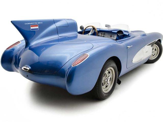 1956-corvette-sr-2-sebring-racer_rear