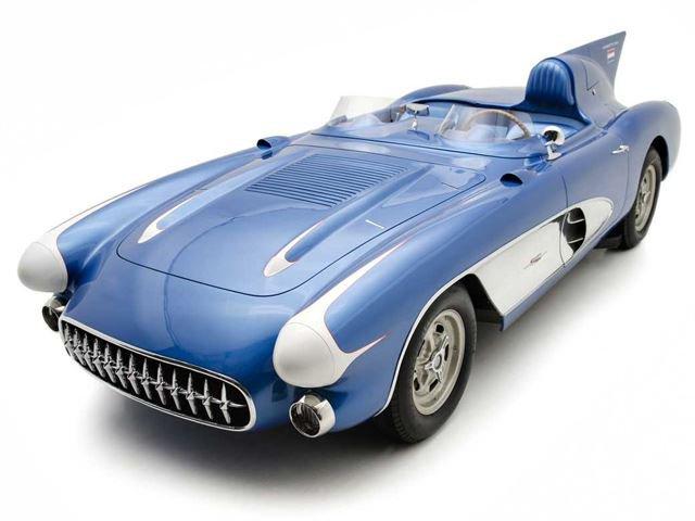 1956-corvette-sr-2-sebring-racer_front