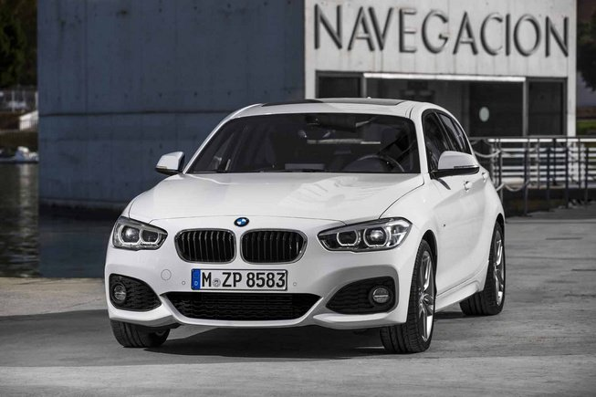 2015-bmw-1-series-front
