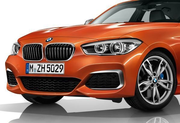 2015-bmw-m135i-frontend