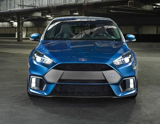 2016_ford_focus_rs_front