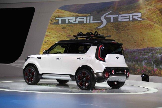 kia-trailster-concept-rear