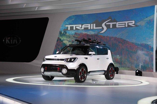 kia-trailster-concept-2