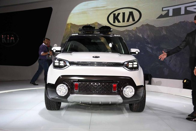 kia-trailster-concept-front