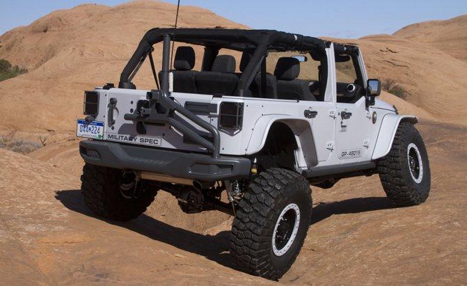 jeep-wrangler-solid-axles