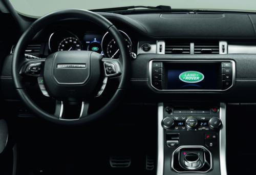 2016-range-rover-evoque-facelift_interior