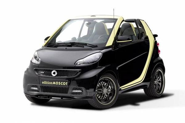 smart-fortwo-edition-moscot_front