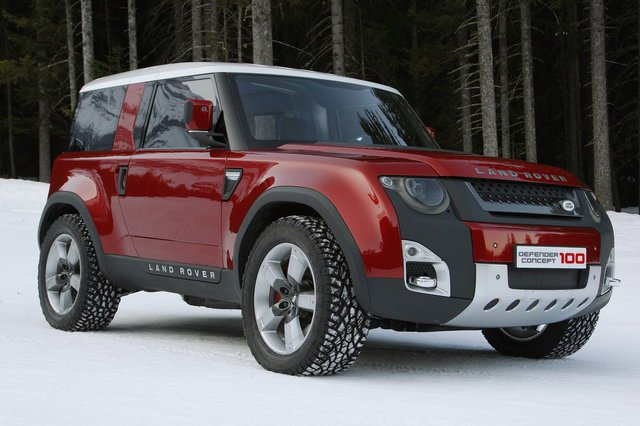 2016-land-rover-defender