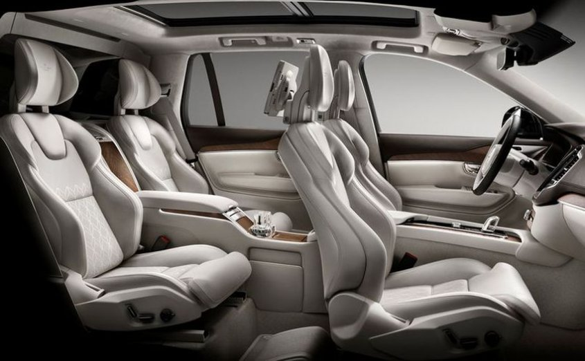 2016-volvo-xc90-excellence_салон