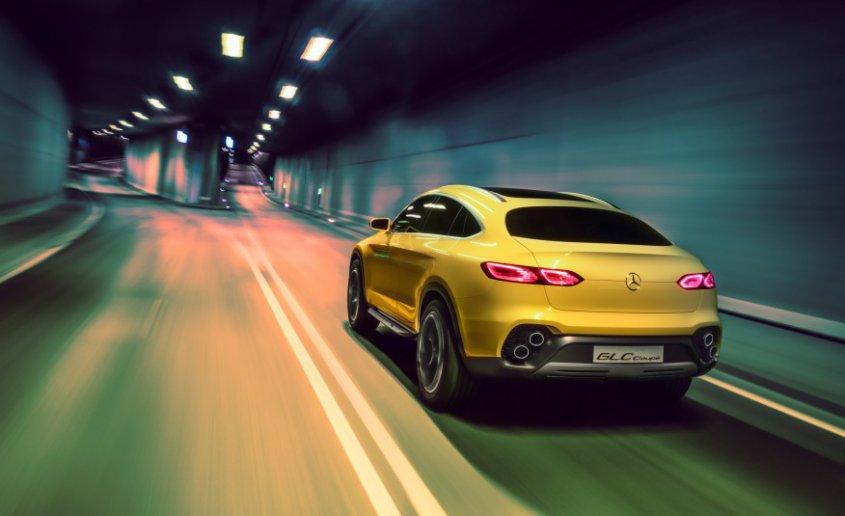 mercedes-benz-glc-coupe-concept-rear