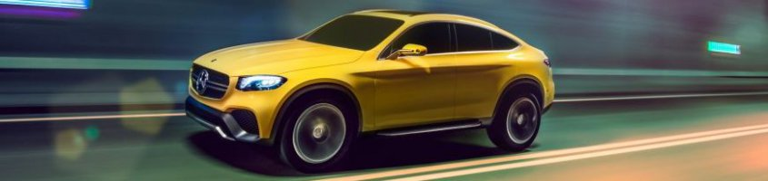 mercedes-benz-glc-coupe-concept-side