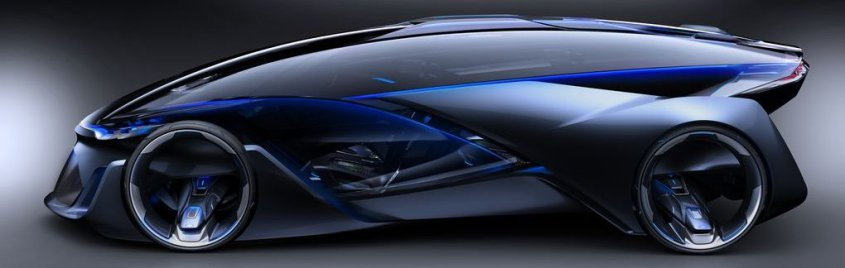 chevrolet-fnr-concept_side