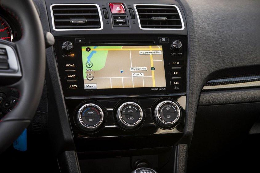 2016-subaru-wrx_multimedia-navigation-system