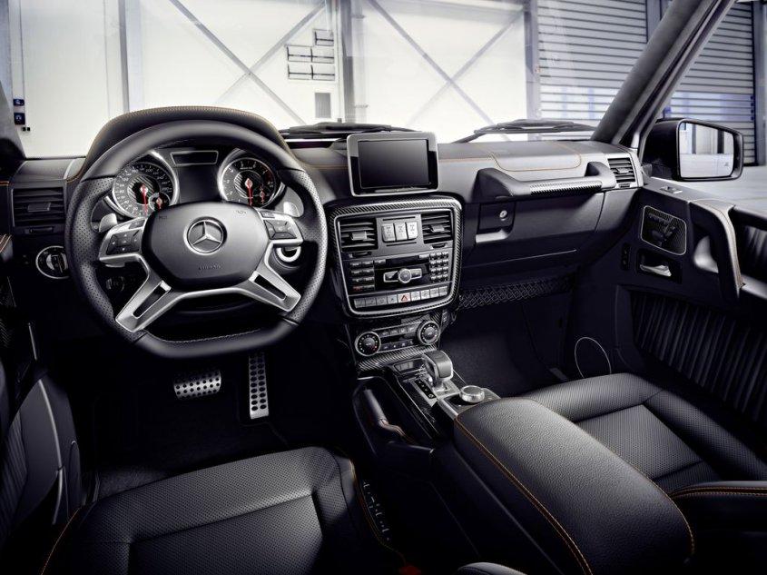 2016-mercedes-benz-g-class_interior