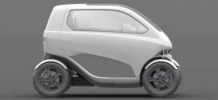 dfki-robotics-eo-smart-connecting-car-2-side