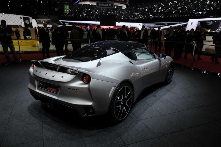 lotus-evora-400-rear-angle