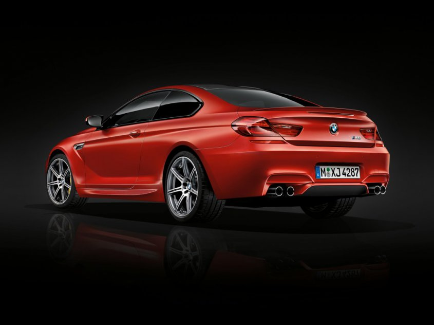 2016-bmw-m6-competition-package-rear-angle