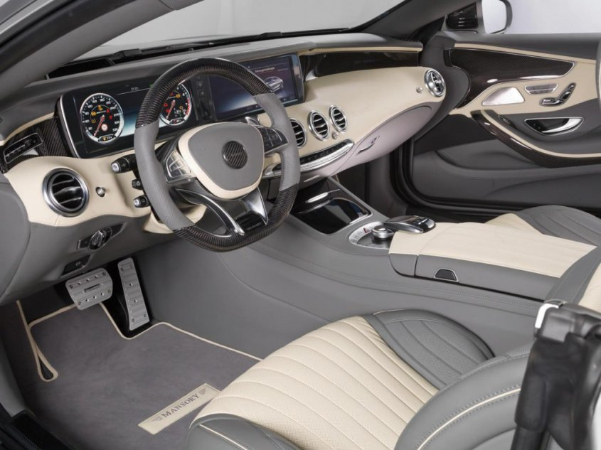 mercedes-s63-amg-coupe-diamond-edition-dashboard