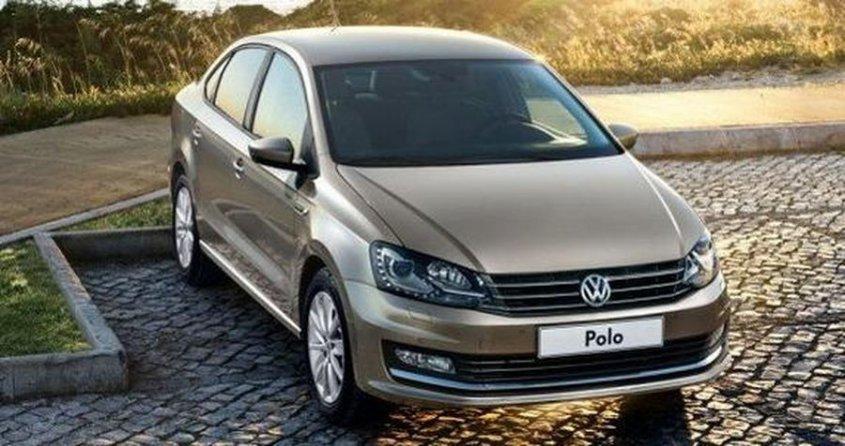 volkswagen-polo-sedan-facelift_front