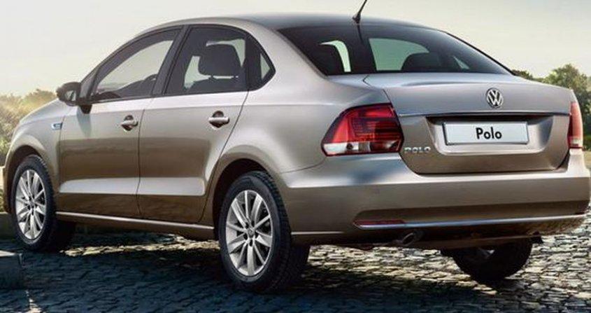 volkswagen-polo-sedan-facelift-rear-angle