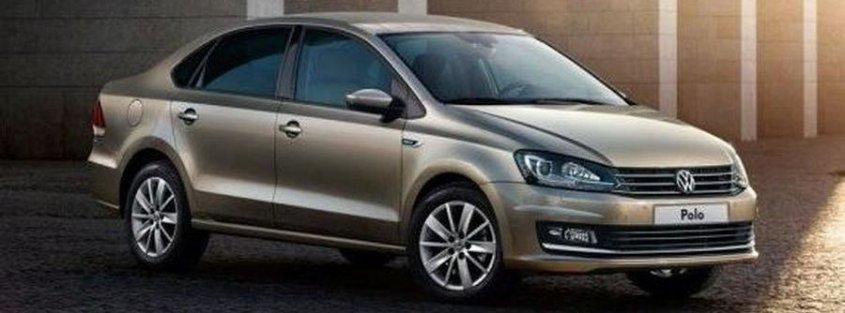 volkswagen-polo-sedan-facelift_side-angle