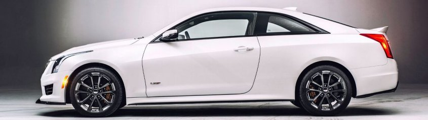2016-cadillac-ats-v-driver-profile