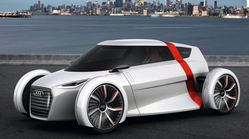 audi-urban_concept_front-angle