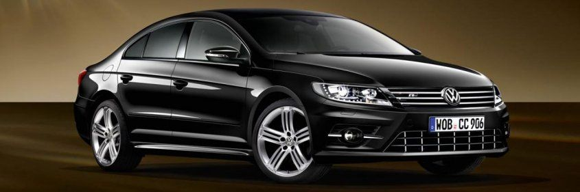 volkswagen-cc-dynamic-black-front-angle