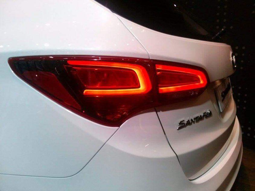 hyundai-santa-fe-facelift-rear-light