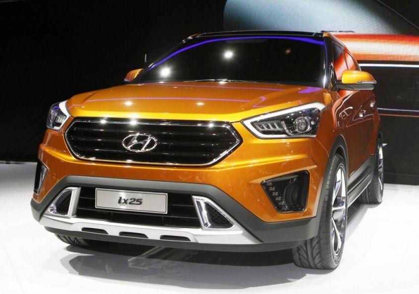 hyundai-ix25-concept