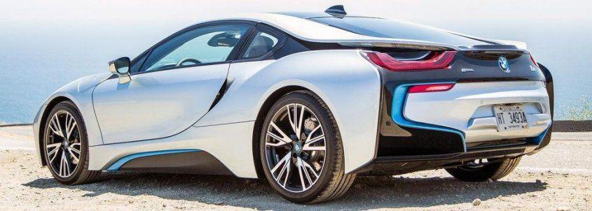 2015-bmw-i8-rear-angle