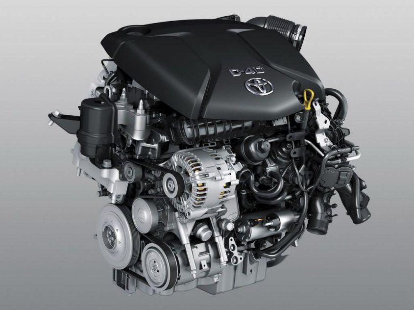 2015-toyotaavensis-engine