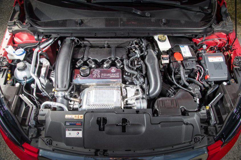 peugeot_308_gti_engine