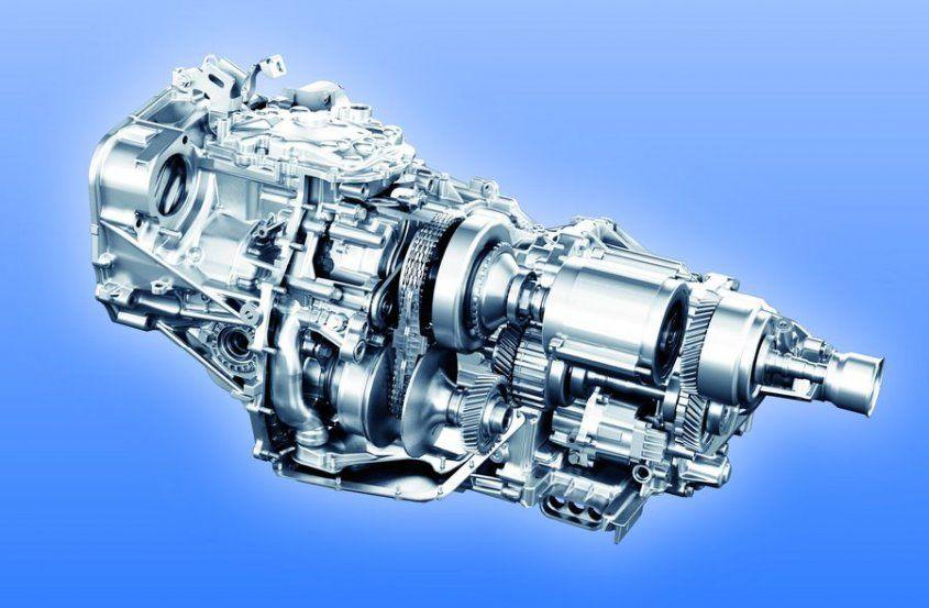 subaru-impreza-sport-hybrid-engine