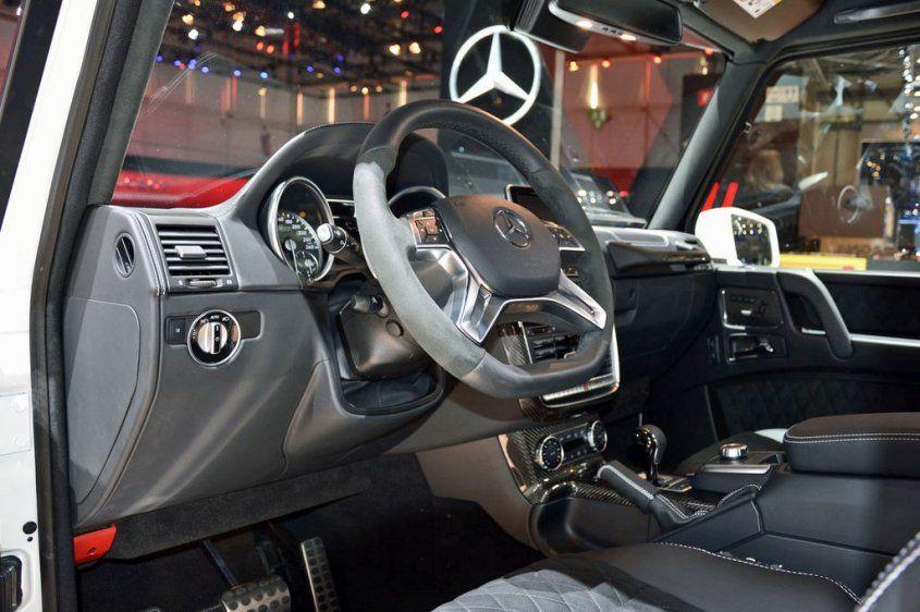 mercedes-g500-4x4-concept-interior