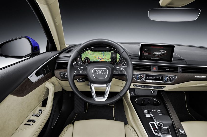2017-audi-a4-front-interior