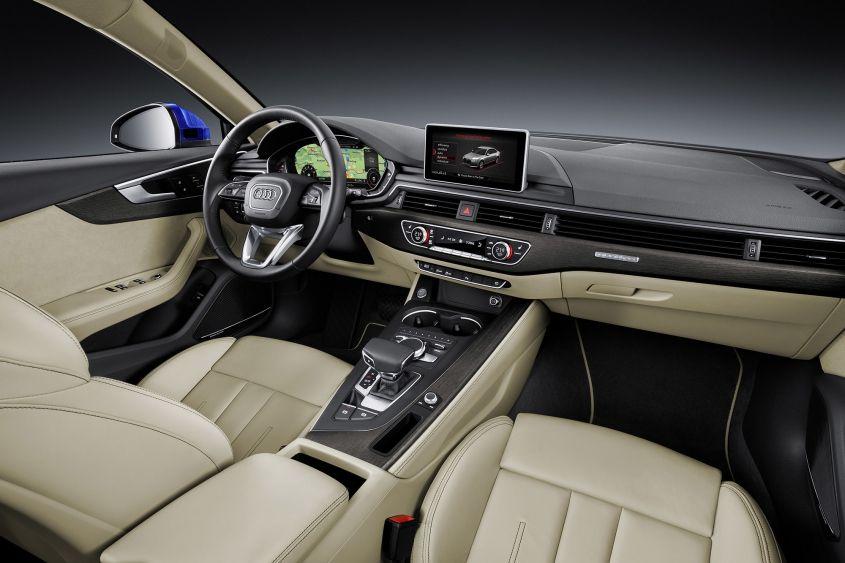 2017-audi-a4-virtual-cockpit