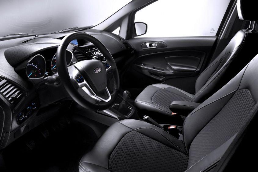 ford-ecosport-europe-interior