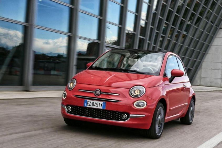 2016-fiat-500-front