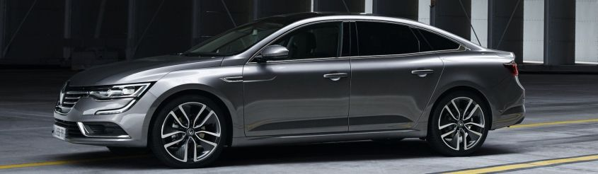 new-renault-talisman-side