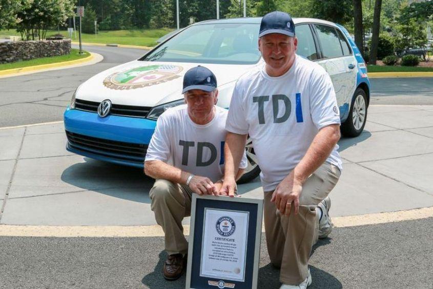 vw-golf-tdi-record-drivers