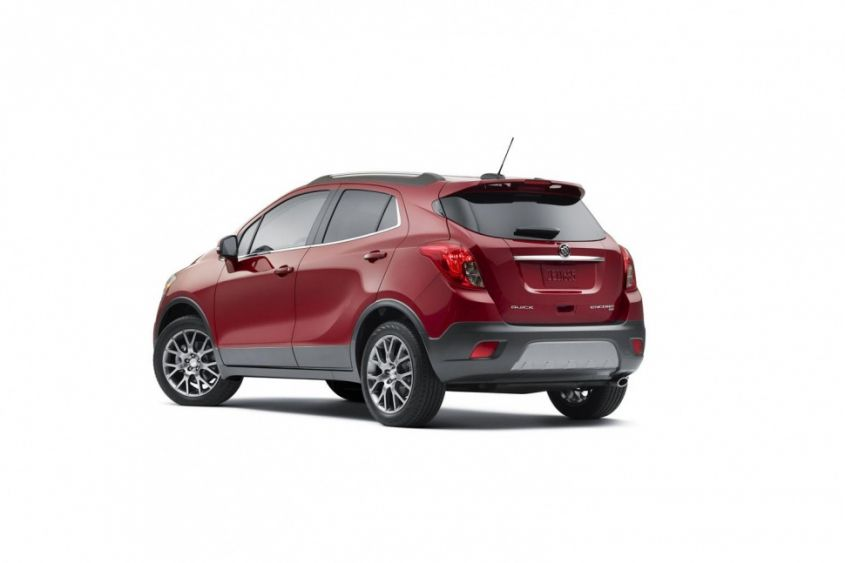 buick-encore-sport-touring-rear