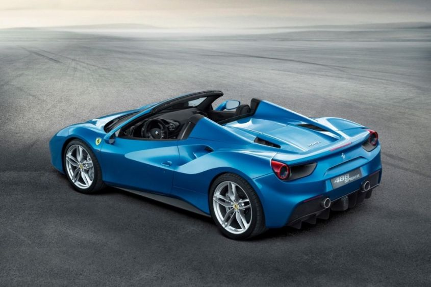 ferrari-488-spider_rear