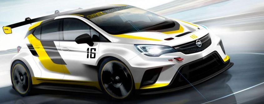 opel-astra-tcr-sketch-front